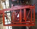 DOSSIER MOULES BALCONS-moule balcon décoffrage hydraulique
