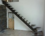 ESCALIER METALLIQUE_slider